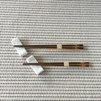 下本一歩 スス竹の箸