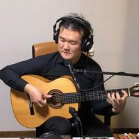 【初回限定】Chiei live & lesson ギター オンライン体験レッスン