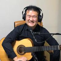 【初回限定】Chiei live  & lesson オンラインパートナー