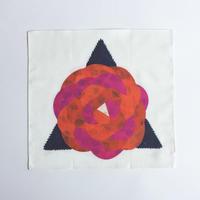 fabric <ROSA>