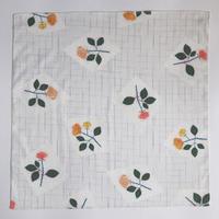 fabric <barbara> c/#wh