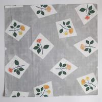 fabric <barbara> c/#gy