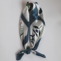 scarf <KITTE>