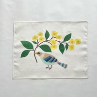 fabric<Gift>