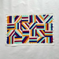 fabric <PLAY>