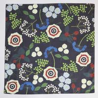 fabric <onshitu>
