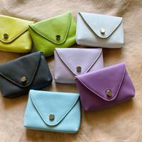 [ mini bag]