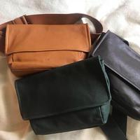 [ vintage big waist] 全3色
