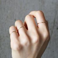 3 ring  /  K10  3 set