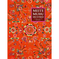 MEITE MUHU MUSTRID