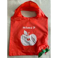 Rimiショッピングエコバッグ
