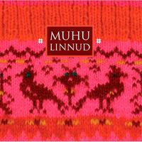 MUHU LINNUD