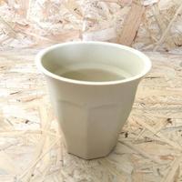 EcoSouLife /  Café latte Standard  #Almond