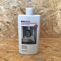 【eco store】 ディッシュウォッシュ リキッド 500mL