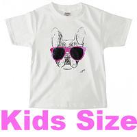 Emo T-shits [Kids Size]