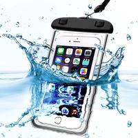 iphoneケース 水中ケース 373