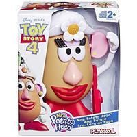 トイストーリー ミセスポテトヘッド おもちゃ 874