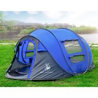テント キャンプテント ビーチテント 989