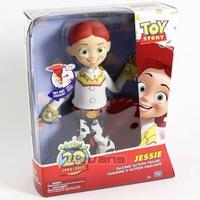 トイストーリー ジェシー トーキングおもちゃ 40cm 627