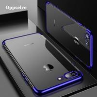 iphoneケース シリコンソフトケース 387