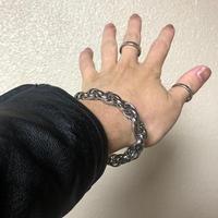 ※メンズサイズです※ bracelet