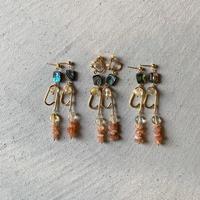 awabi beads