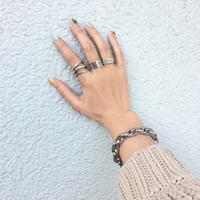 mannish bracelet