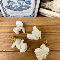 cotton shell