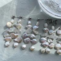 pearl pearl pearl