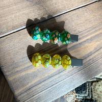 painting mini clip