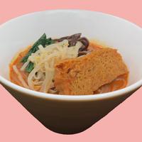 麻辣春雨麺