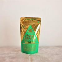 有機インスタントコーヒー(フリーズドライ)詰め替え用(袋)
