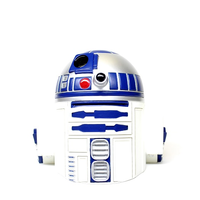 STAR WARS GLASSES STAND   R2-D2