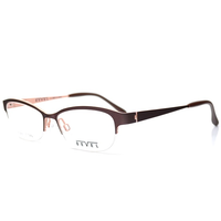 bevel 8642 POPPY GTSA