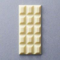 ベルギー ホワイト  Cacao33%