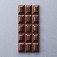 エクアドルアリバ ミルク  Cacao39%