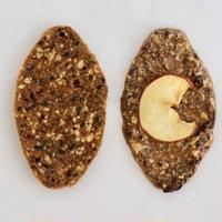 NibRawCacao Applepie Spice  / アップルパイスパイス