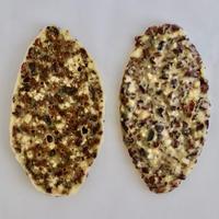 NibRawCacao SaltVanilla  / 塩バニラ