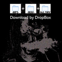 CHOKE1 -Download by Dropbox- free shipping