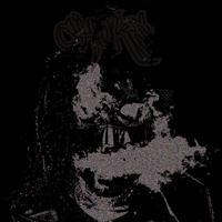 CHOKE1 -CD only-
