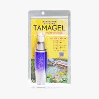 TAMAGEL -オールインワンジェル- 玉造温泉水配合