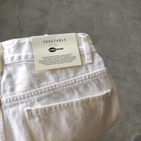 cone classic white denim(M・即納)