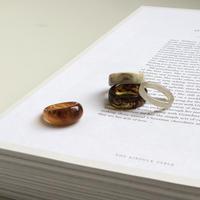 acryl set ring