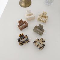 square vans clip