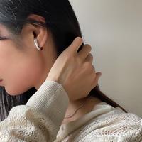 long earcuff