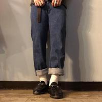 1990's~ USA製 Levi's  リーバイス 501 デニムパンツ / 古着 ビンテージ