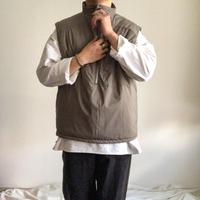 US MILITALY PCU Level 7 PRIMALOFT insulated vest
