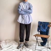 """""""Ralph Lauren"""" crazy pattern BD L/S shirt"""