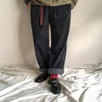 1980's Polo Ralph Lauren corduroy pants made in USA