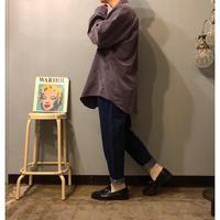 old ビッグサイズ レーヨンシャツ / 古着 ビンテージ